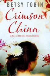 """""""Crimson China"""""""