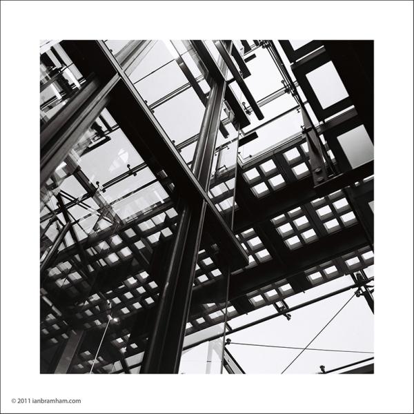 Manchester Art Gallery - 2