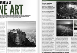 """Photo Professional"" Magazine June 2013"