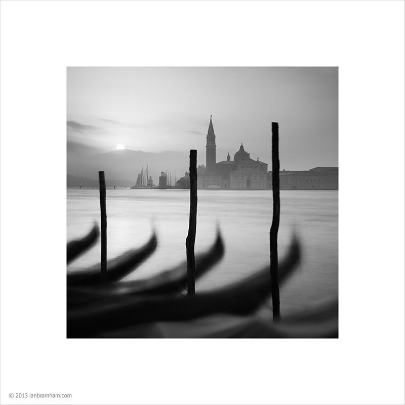San Giorgio Maggiore, Venice #2