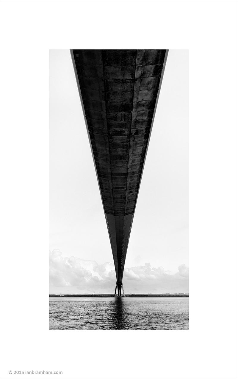 Pont de Normandie, France #4