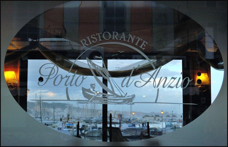 Porto d'Anzio