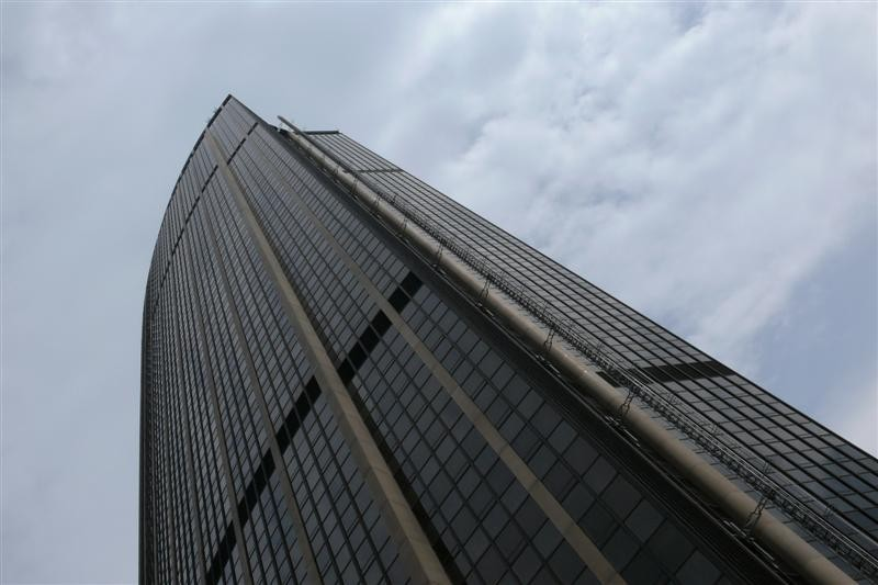 tour montparnasse tower