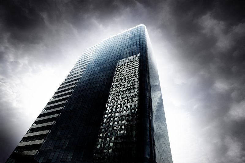 france antoine antoineb photoshop urban city tower