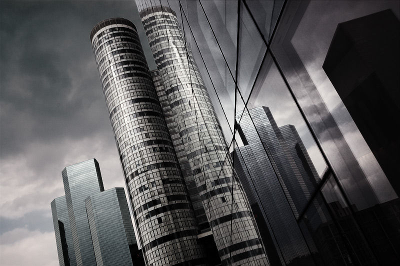 france antoine antoineb photoshop urban city tower