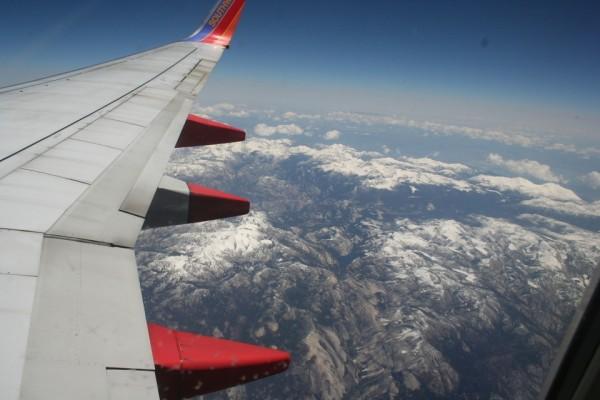 35000 ft