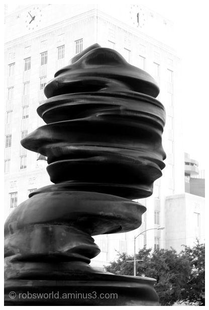 Swirls