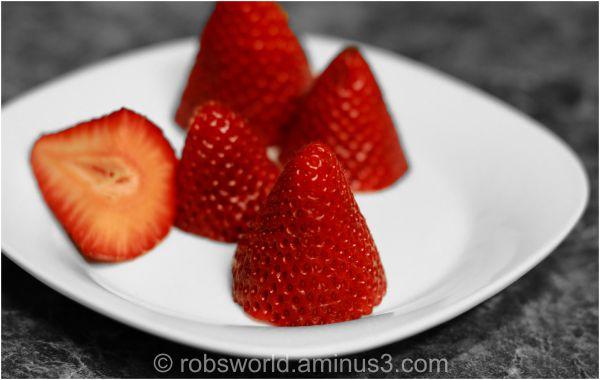 First Fruit