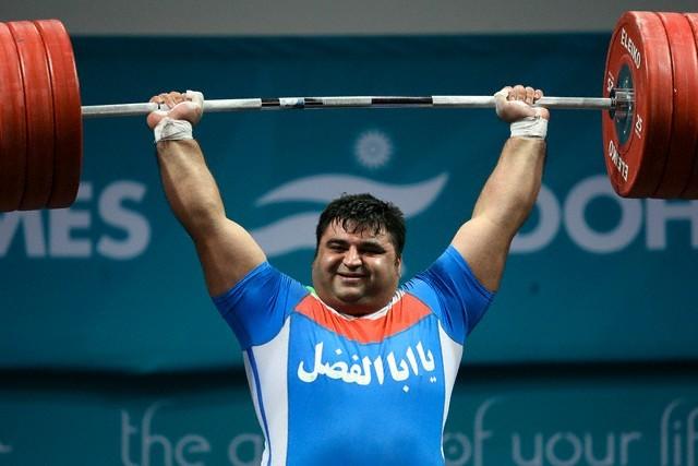 Hossein Reza Zadeh