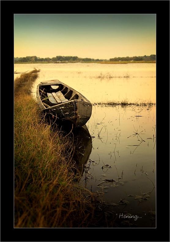 + peacefull moment +