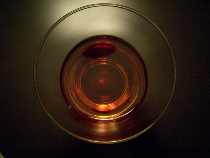 Da Glass