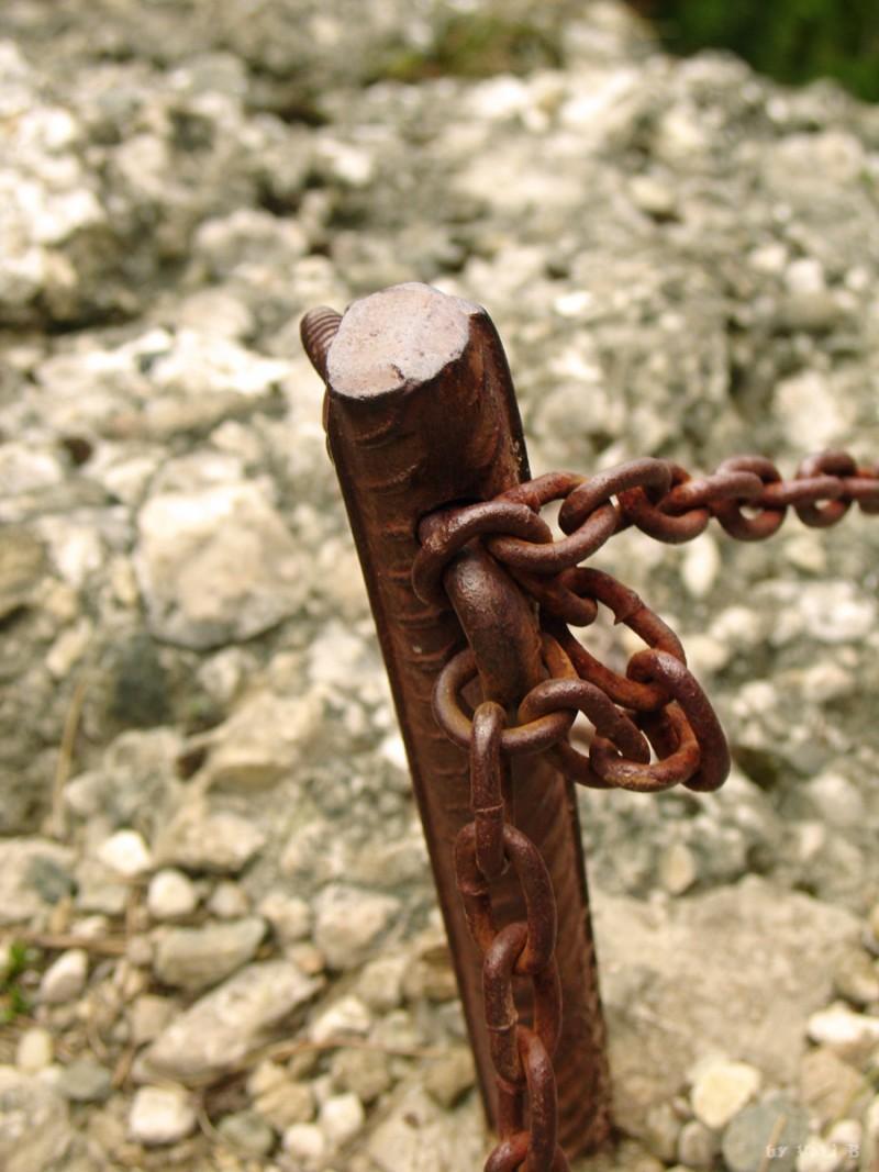 climbing device