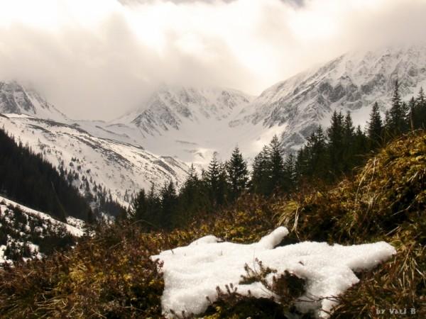 sambata valley