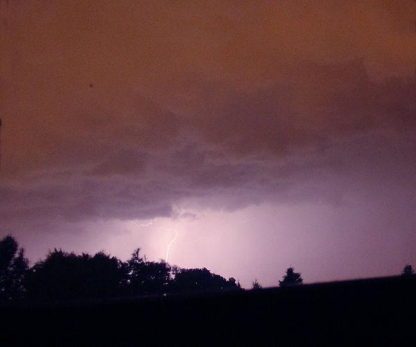 zoloper photograph thunder lightning