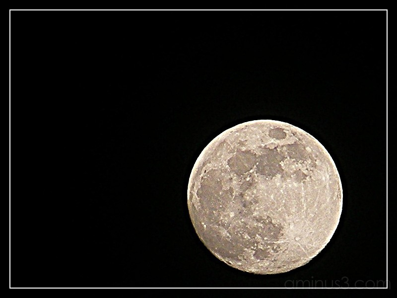 today's fullmoon