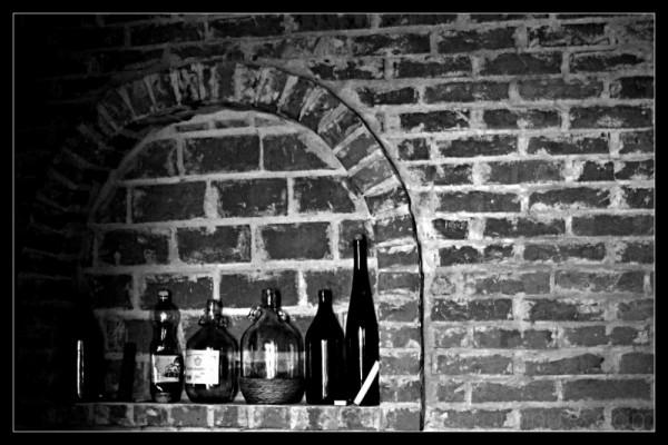 cellar picture
