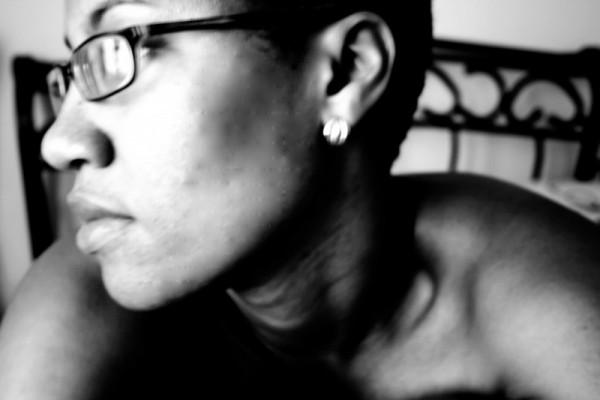 Self in Profile