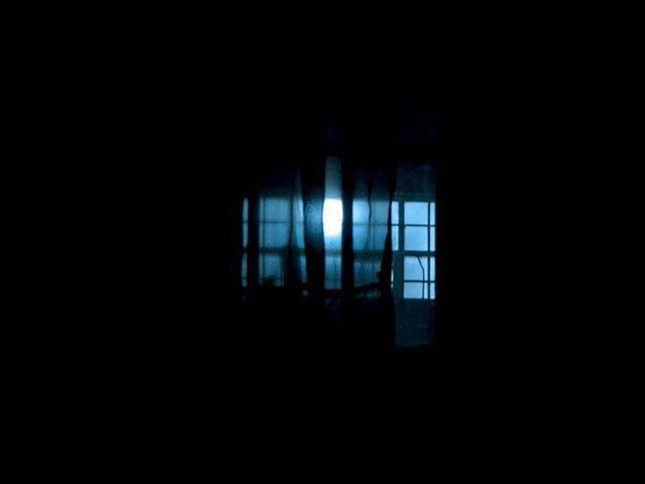 پنجره های روبرو