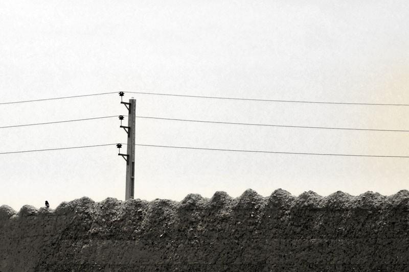 Untitled [235]