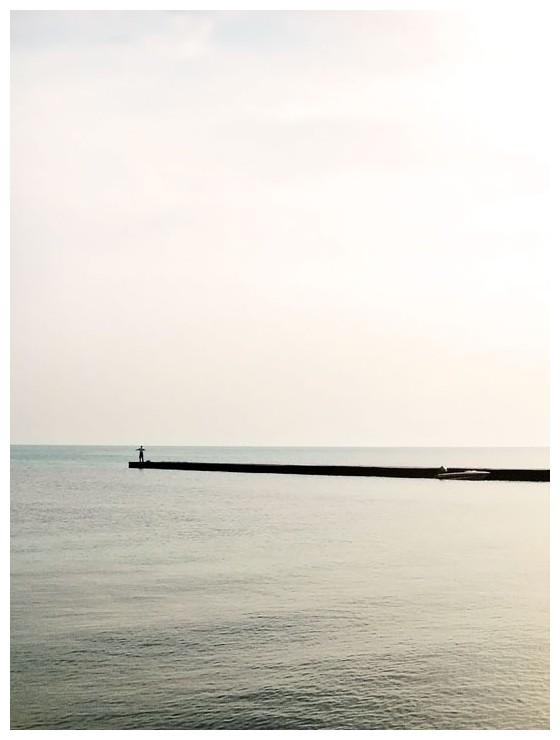 Untitled [623]