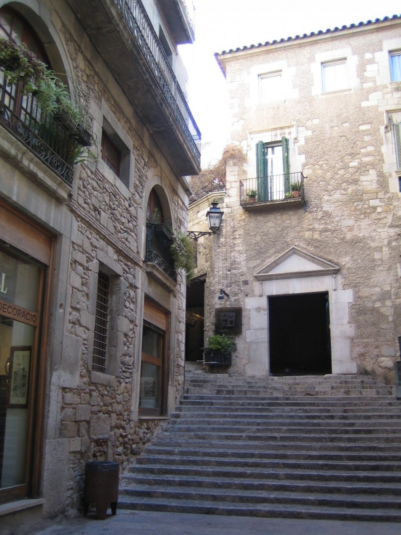 Girona III