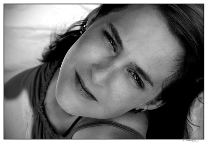 Nicole #02857SW