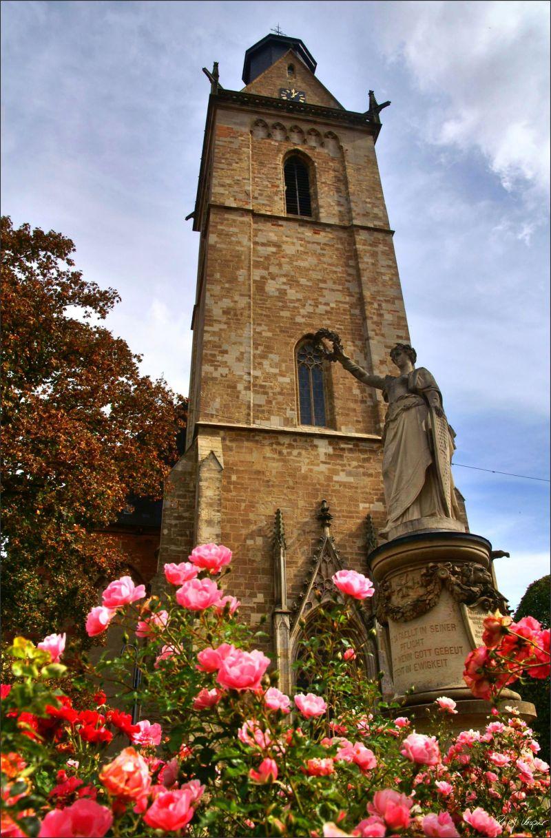 St.Kilian
