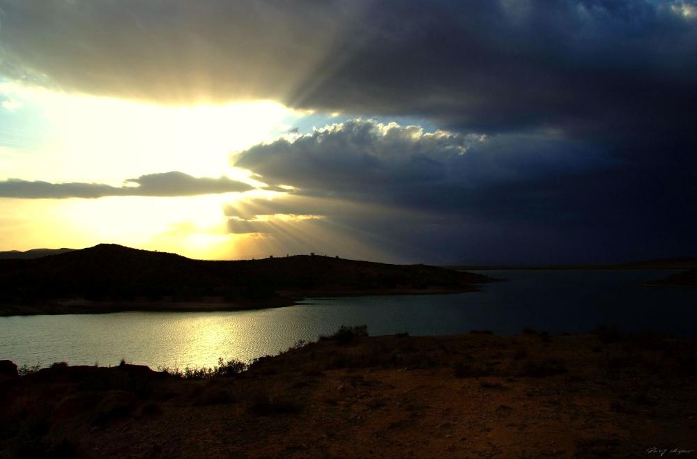 Sidi Saad
