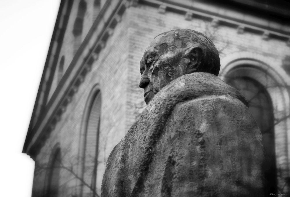 Adenauer