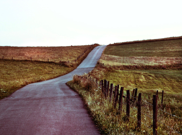 Countryroad