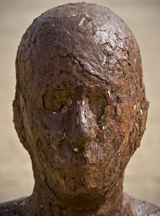 Gormley Head
