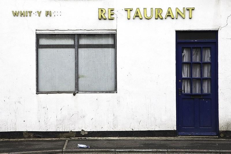 restaurant fish darlington