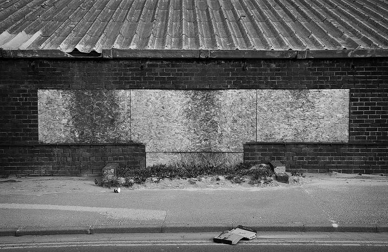 wall redcar