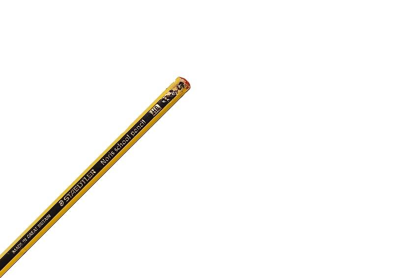 pencil tool art drawing