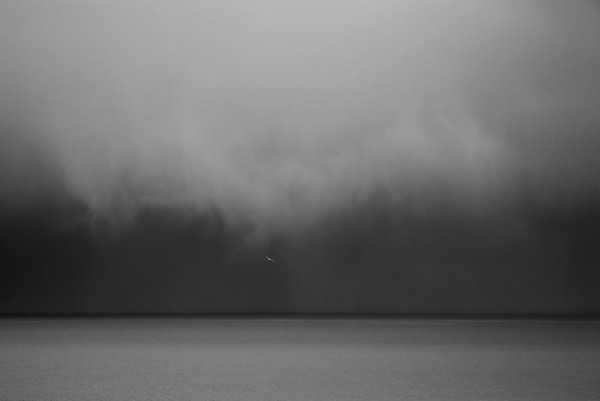 The Sea, The Sky 2