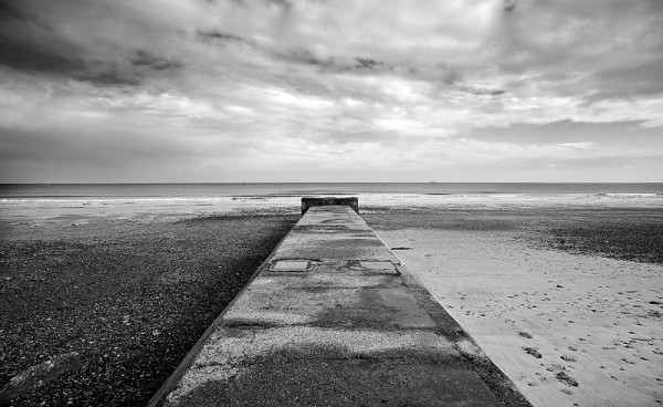 The Sea, The Sky 3