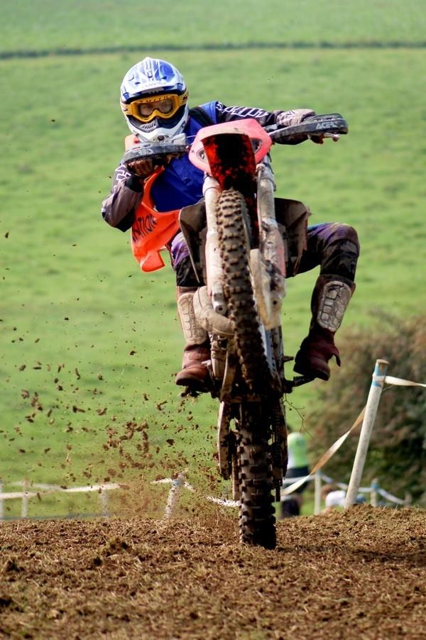motocross belgium