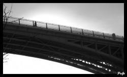 Pont Bessiere