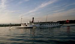 Bateau,Boat