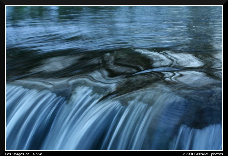 riviere-river.