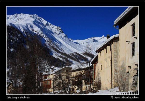 eglise,church ,,grisons,suisse,pascalou photos,pas