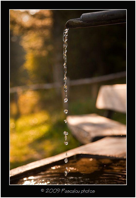 Fontaine,Fountain