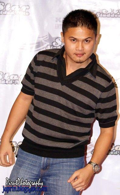 KE Star Studded Nite 2008