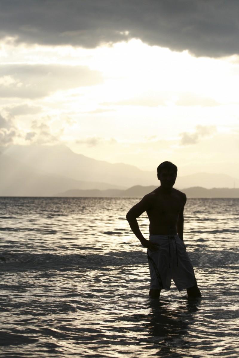 Verde Island, Batangas
