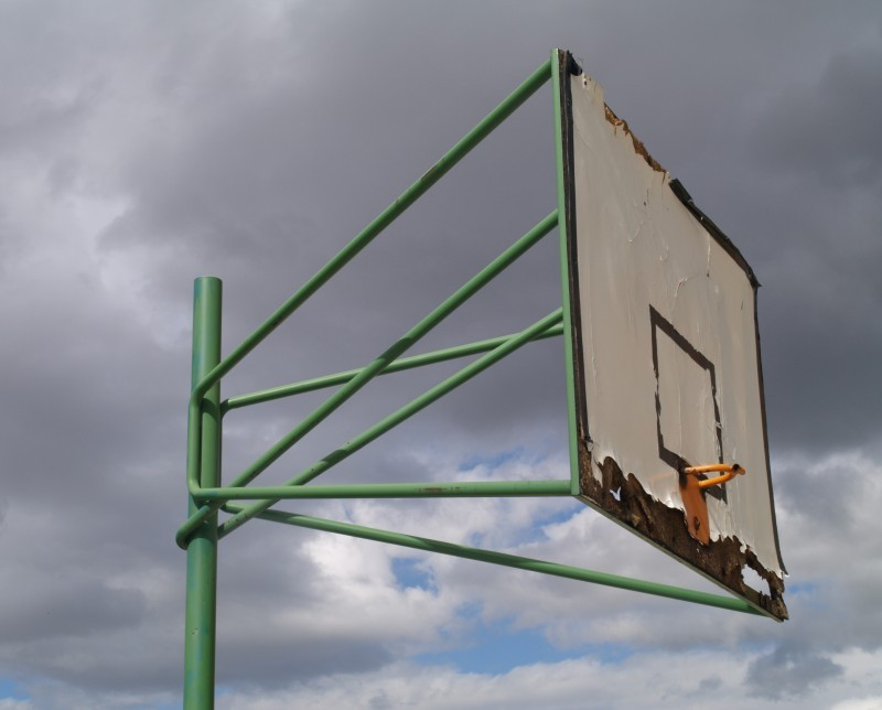 Baskelball