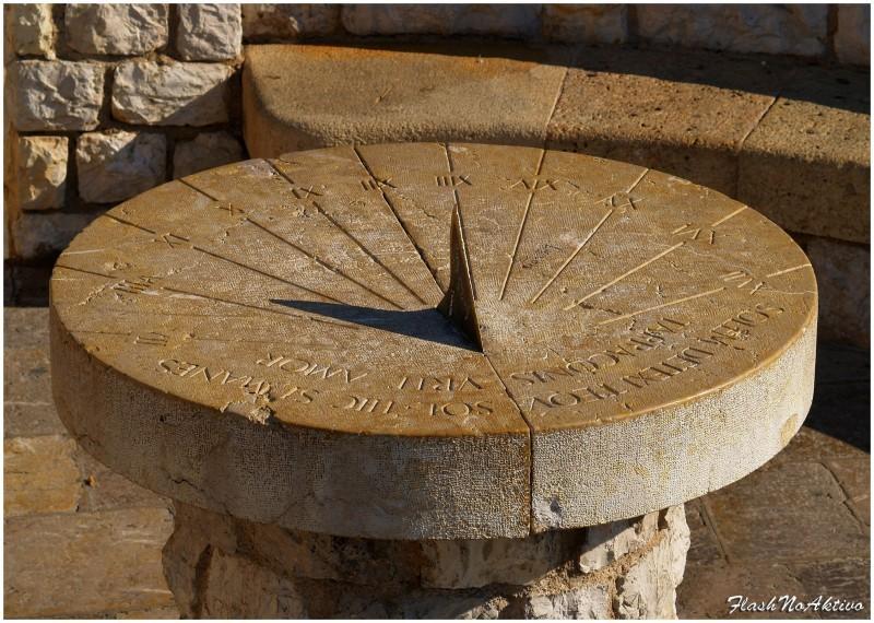 Resultado de imagen de imagen solar romano