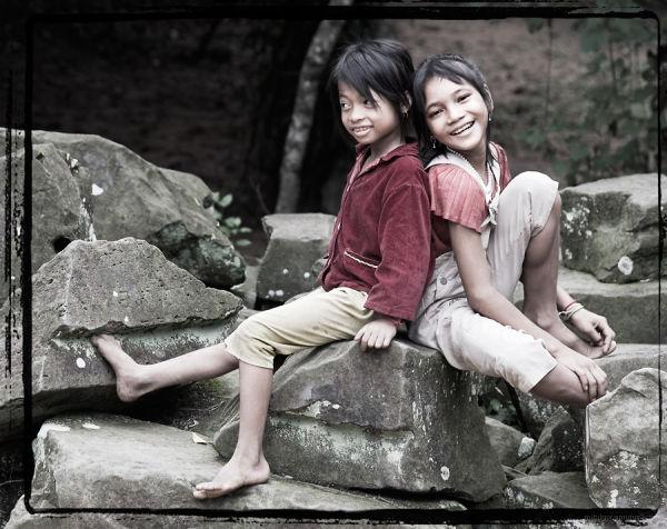 angkor  (I)