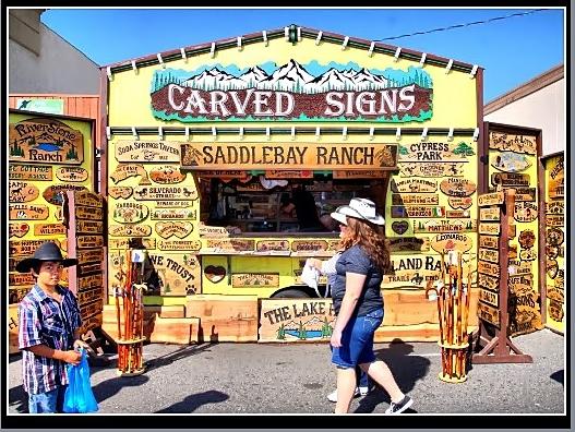 Saddlebay Ranch