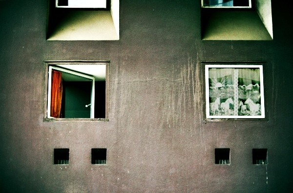 martin gervereau photographe photos