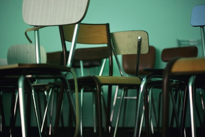 chaises beaubourg martin gervereau